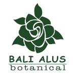 balialus
